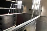 man-horsebox-stalls