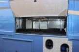 bretherton horseboxes underfloor storage