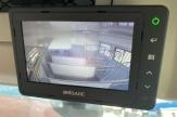 mega-horsebox-camera