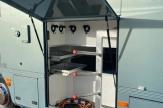 mega-horsebox-locker