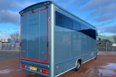 mega-horsebox-rear