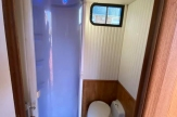 4-horse-hgv-bathroom