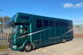 4-horse-hgv-for-sale