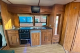 4-horse-hgv-horseboxes-for-sale