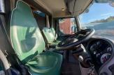 4-horse-hgv-seats