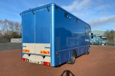 cf-horsebox-for-sale