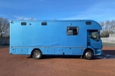 cf-horsebox-used