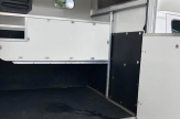 super-horsebox-equitrek