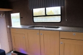 5-horsebox-kitchen