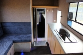 5-horsebox-seats