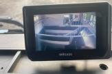 pnt-horsebox-camera