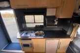 pnt-horsebox-sink