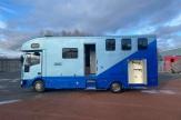 pnt-horseboxes-for-sale