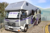 whittaker-horseboxes-for-sale