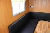 04 horsebox for sale