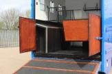 04 horsebox ramp
