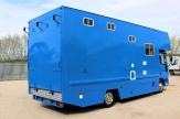 04 horsebox rear