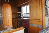 whit horsebox cooker