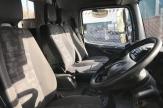 06 mercedes seats