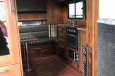 ultimate horsebox 7.5t