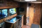 ultimate horsebox for sale