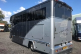 ultimate horsebox rear