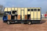 bourne-horsebox-locker
