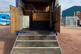 bourne-horsebox-ramp