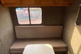 bourne-horsebox-seats