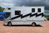 11-horsebox-dealer