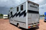 11-horsebox-ramp