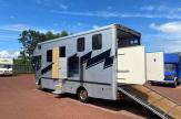11-horsebox-rear