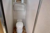 11-horsebox-toilet