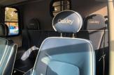 3.5t-oakley-seats