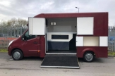 owens-horsebox-for-sale