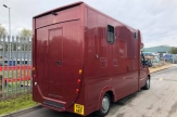 owens-horsebox-rear