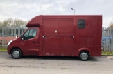 owens-horsebox-side