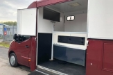 ownens-horsebox-inside