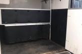 valiant horsebox equitrek
