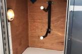 valiant horsebox locker