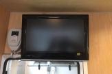 valiant horsebox tv