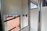 pro-horsebox-locker