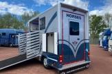 pro-horsebox-rear