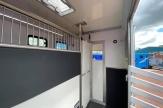 pro-horsebox-stalls