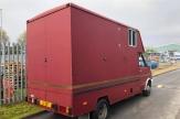 lambourne-horsebox-rear