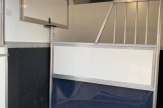 wow-horsebox-for-sale