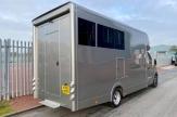 wow-horsebox-rear