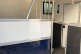 wow-horsebox-stalls
