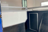 13-horseboxes-for-sale