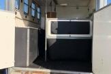 4-stall-7.5t-horsebox